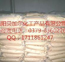 谷朊粉厂家质量保证批发