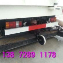供应用于的新疆小型吸尘车,小型吸尘车生产售后服务厂家
