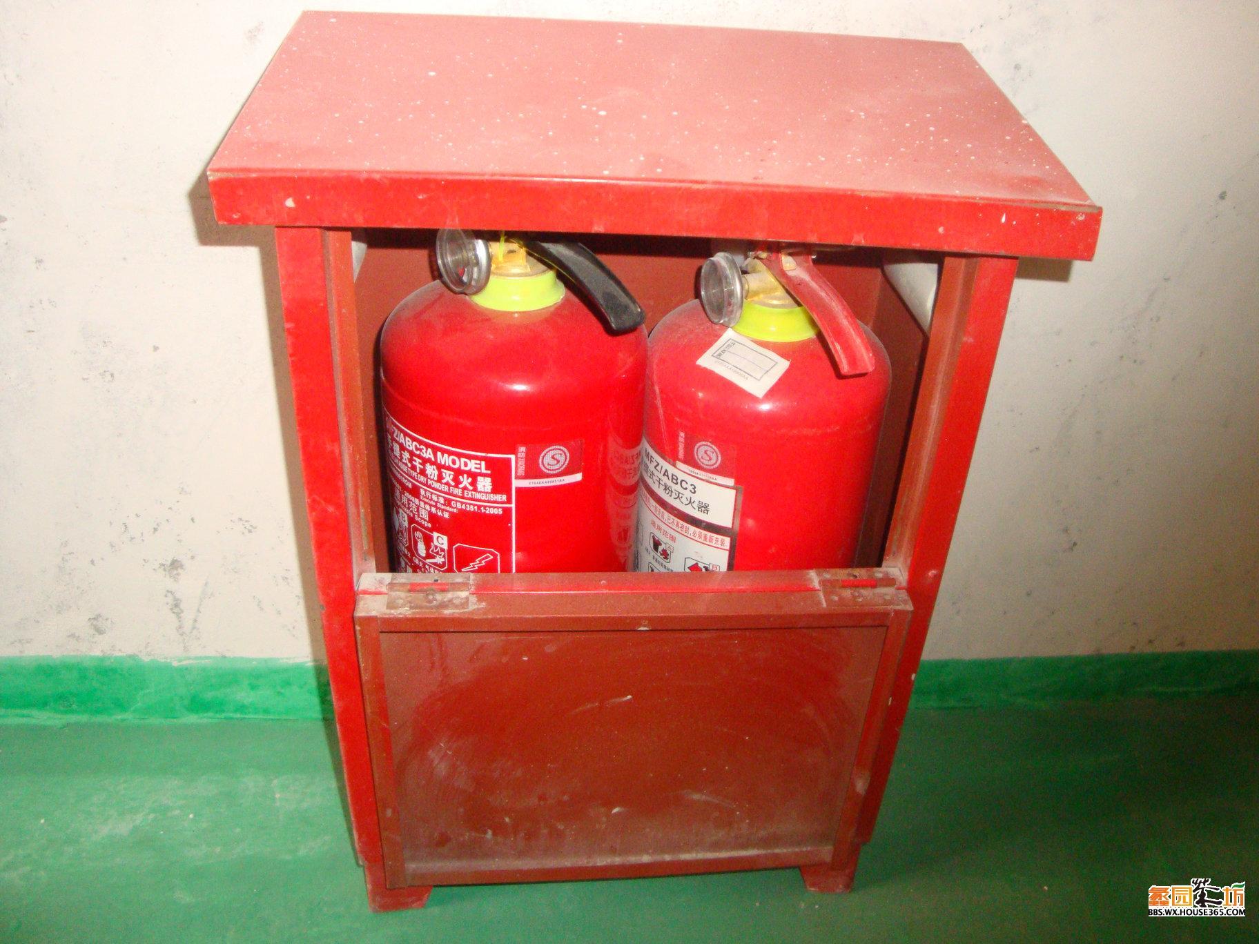 消防干粉灭火器,便携式灭火器批发