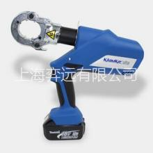 供应EK6022L充电式压接钳直销