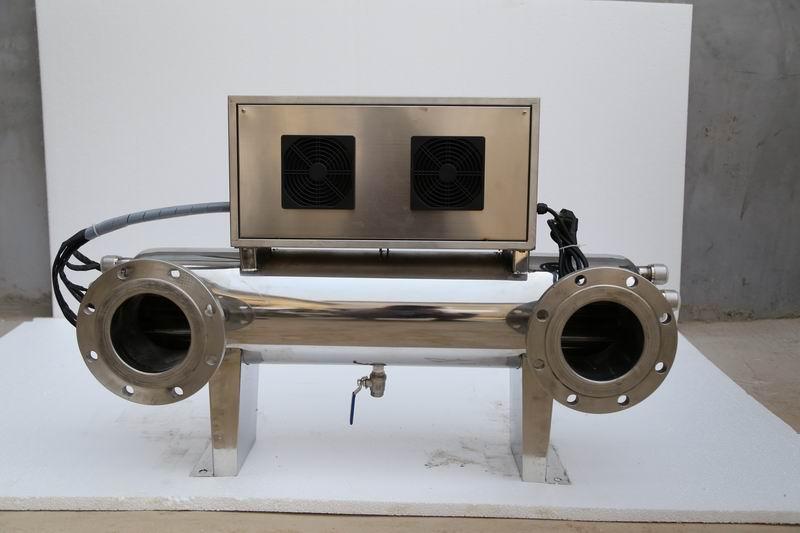 焦作市紫外线杀菌器图片/焦作市紫外线杀菌器样板图 (1)