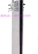 佛山泽信专业生产不锈钢栏杆立柱厂家直销批发