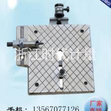 供应轴承检测仪D915(时代)时代 轴仪