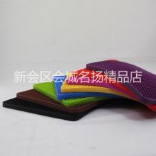 供应硅胶垫,马卡龙硅胶垫 蜂窝硅胶垫