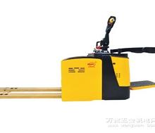 供应用于运输的成都捷成叉车CBD20Ex电动防爆搬运图片