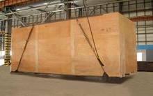 供应木制品包装加工与制作