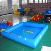 大型儿童游泳池,充气水池价格,儿童充气玩具多少钱图片