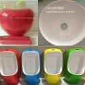 儿童碗盆供应价格图片