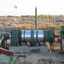油砂干馏设备16价格表