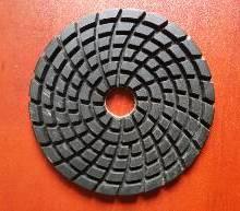 供应用于水磨片的浙江丽水水磨片、台州水磨片批发