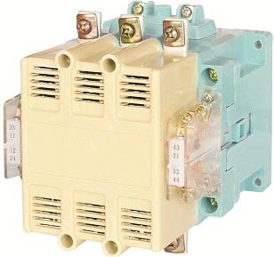 供应CJ20交流接触器