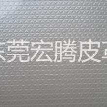 供应TPU水晶合成革耐折10万次/TPU水晶合成革耐折10万次是儿童鞋材面料最佳选择批发