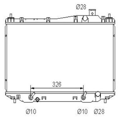 电路 电路图 电子 原理图 408_403
