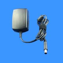 厂家直销6v3a电源适配器开关/监控/路由器电源移动dvd充电器图片