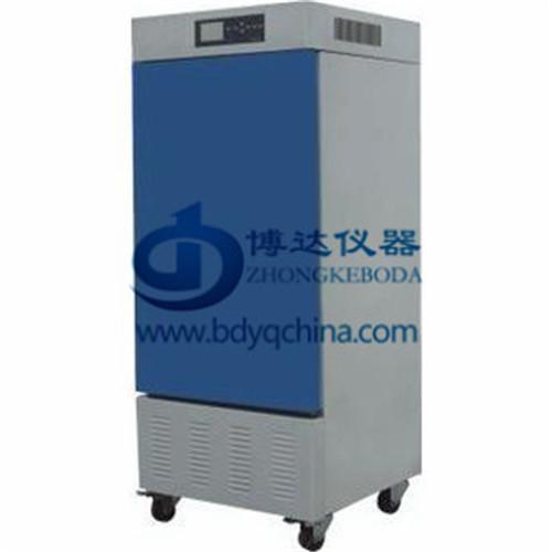 供应DP-100CA低温培养箱价格,北京微生物低温培养检测箱