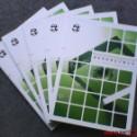 印刷专用PC板图片