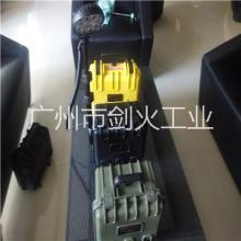 供应工业照明 广州市  厂家直销