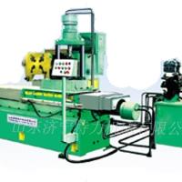 供应电机座钻铣机床生产厂家
