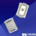3020黄光灯珠LED贴片小功率图片