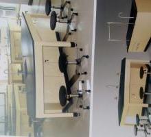 供应实验室专用设备厂家销售,实验室专用设备厂家报价,实验室设备厂家电话批发
