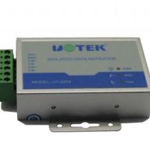 供应用于的UT-2209 RS-485光电隔离中继器
