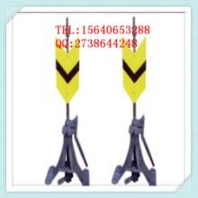 供应立式扳道器P43_156 40653288_价格