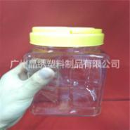 广东厂家直销PET塑料瓶、1000ML广图片