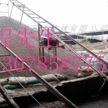 供应用于的贵州陶粒陶粒价格厂家直销批发