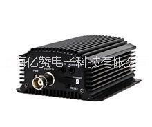 上海亿赞电子供应海康威视DS-6701HW 网络视频服器批发
