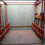 供应导轨链条式升降机D,升降机,升降货梯,