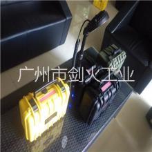 供应便捷工业照明系列产品
