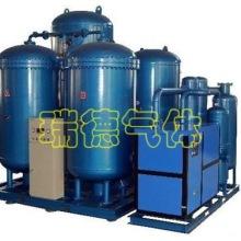 供应工业炉用制氧机