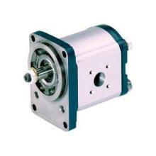 供应用于工程机械的博世力士乐齿轮马达AZMF系列图片