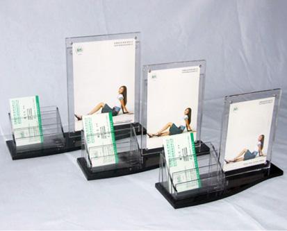 深圳有机玻璃相架厂家订制批发价供应商厂家直销优质供应商