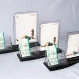 深圳有机玻璃相框相架生产商供应商厂家直销报价多少钱哪里有