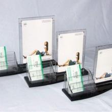 深圳有机玻璃相框相架生产商供应商厂家直销报价多少钱哪里有批发