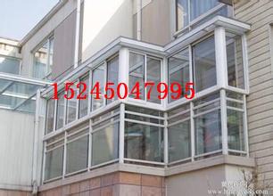 供应道里塑钢窗维修制作,塑钢变型维修 哈尔滨门窗漏风维修