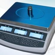 台衡惠尔邦电子秤图片