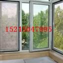 供应用于换塑钢窗密封胶条 换合页 哈尔滨塑钢窗维修
