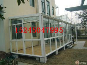 供应门窗维修玻璃制作纱窗制作 哈尔滨塑钢窗漏风维修  换胶条