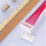 供应用于汽车连接器的汽车线对线连接器ZPDR-20V-S