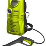 供应K140超高压冷热水清洗机 大型油烟机清洗设备 餐馆烟机清洗