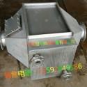 10吨锅炉节能器设备图片
