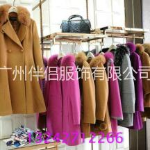 供应琢盈羊绒大衣,广东新款羊绒大衣定制,广东羊绒女式大衣批发