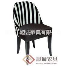 供应咖啡餐椅价格,宴会椅尺寸,西餐椅厂家,深圳餐厅桌椅供应商批发