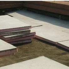 供应观澜隔热砖供应商|沙井隔热砖供应商|松岗隔热砖供应商批发