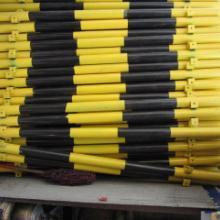 供应郑州挡车杆厂家,专业销售挡车杆|车轮定位器|铸铁挡车器|