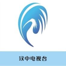 汉中电视台广告汉中电视台广告电话批发
