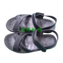 供应防静电鞋PU鞋防静电无尘鞋防护鞋图片