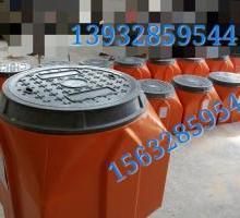供应弱电树脂手孔,厂家直销,质量保证,优质批发批发